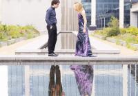 reflectie-extra1_new