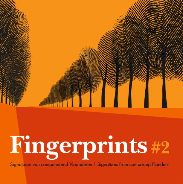 fingerprints cover